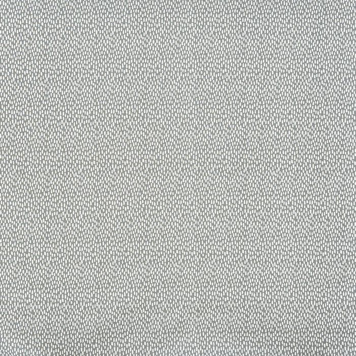 Paseo Pebble Fabric Meeko Prestigious Textiles