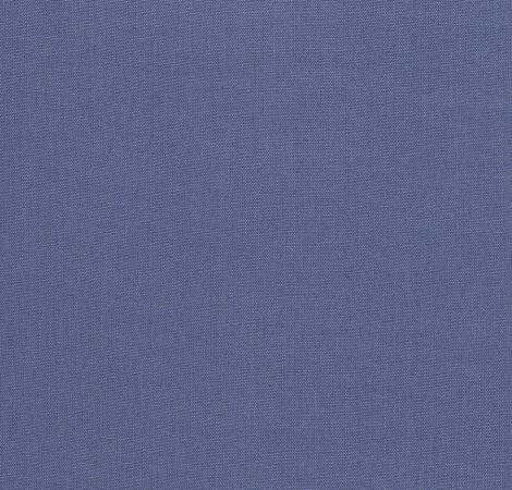 Slubby Linen Lime Fabric Slubby Linen Warwick