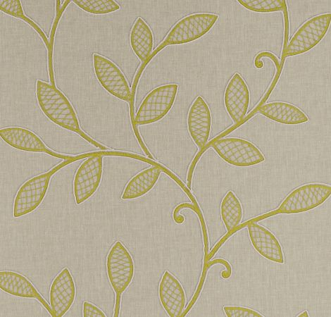 Hetton - Acacia fabric