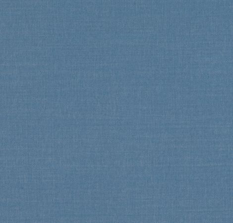 Miro - Buxton Blue fabric