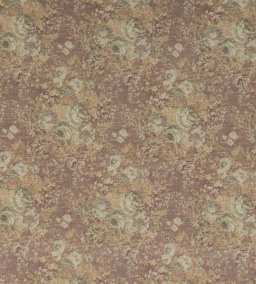 Mulberry Home fabric