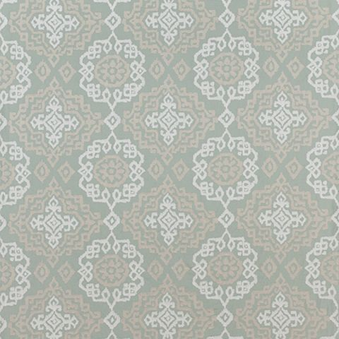 Scottsdale Embroidery - Sage