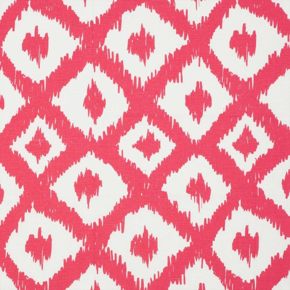 Big Wave Flamingo Fabric Lilly Pulitzer Ii Lee Jofa