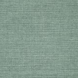 Brixham - Jade fabric