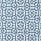 Amalfi - Navy fabric