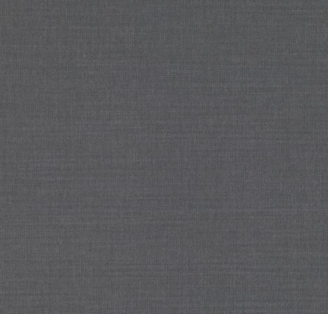 Miro - Gunmetal fabric