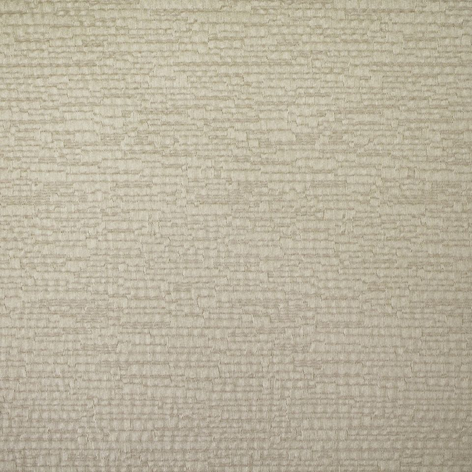 Glint - Linen fabric | Textures | Ashley Wilde for Linen Fabric Textures  166kxo