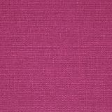Brixham - Fuchsia fabric