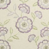 Richmond - Heather fabric