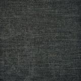 Canezza - Gunmetal fabric