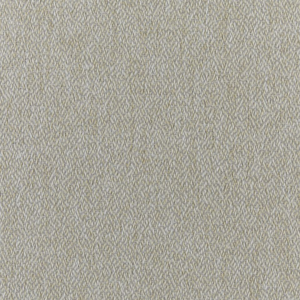 Harrison Pebble Fabric Highlands Prestigious Textiles