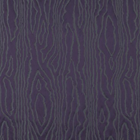 Astratto - Imperial Purple