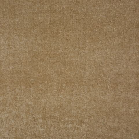 Fortrose Velvet - Antique