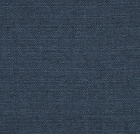 Brixham - Indigo fabric