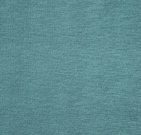 Lucien - Teal fabric
