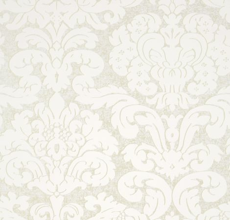 Imperial Dragon Charcoal Yellow Wallpaper Imperial