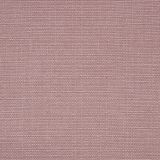 Brixham - Rose fabric