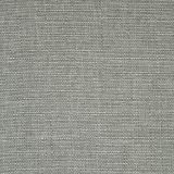 Brixham - Ash fabric