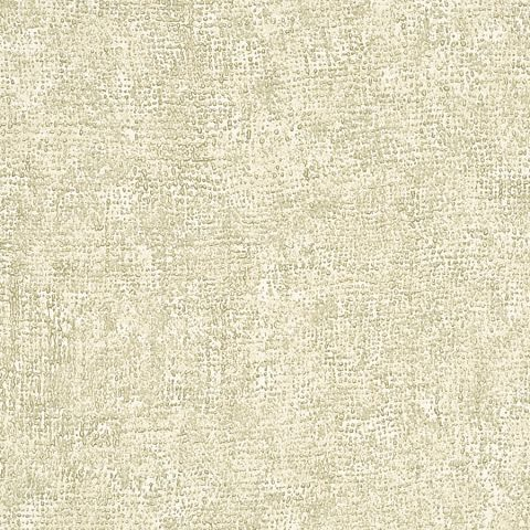 Heirloom Texture - Parchment