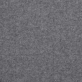 Stoneham - Dark Grey fabric