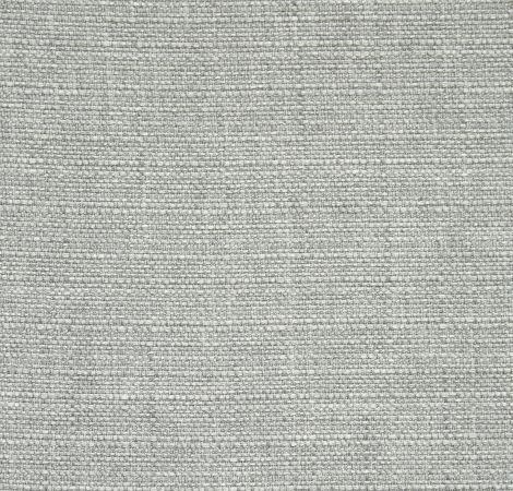 Brixham - Steel fabric