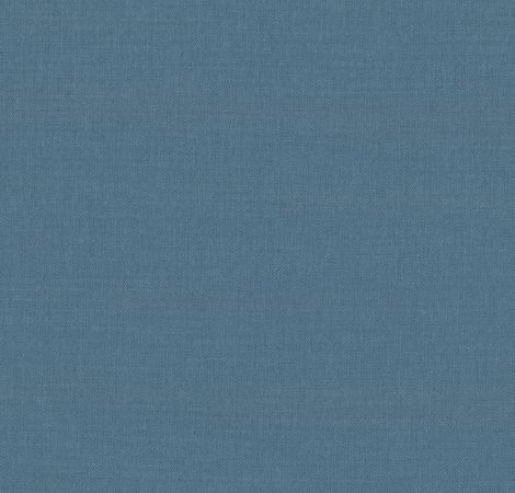 Miro - Petrol Blue fabric