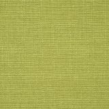 Brixham - Palm fabric