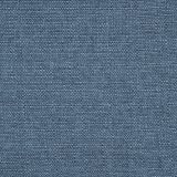 Brixham - Denim fabric
