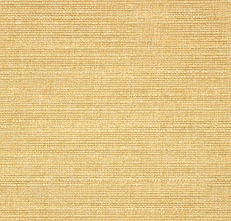 Brixham - Sunshine fabric
