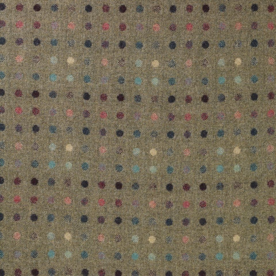 multispot   fawn fabric the dales collection abraham moon