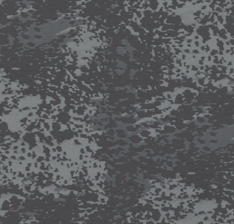 Loma - Gunmetal fabric