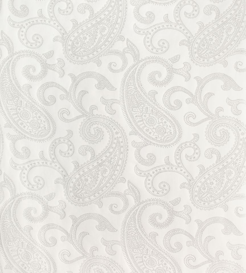 Anna French fabric