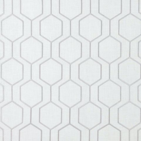 Hexagone - Grey