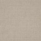 Brixham - Mocha fabric