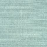 Brixham - Azure fabric
