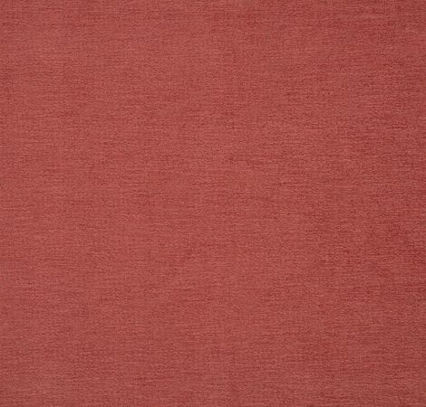 Lucien - Cranberry fabric
