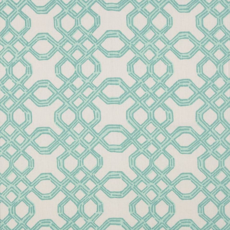 Well Connected Shore Fabric Lilly Pulitzer Ii Lee Jofa