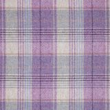 Kincraig - Heather fabric